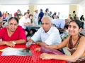 lr_india_fair_2012-127_7571525442