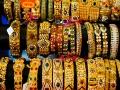 lr_india_fair_2012-142_7571554212