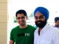 lr_india_fair_2012-144_7571556602
