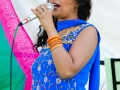lr_india_fair_2012-158_7571560004