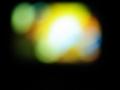 islamic_art_film_20120322-DSC_7713_7007964389