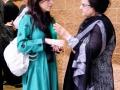 islamic_art_film_20120322-DSC_7731_6861850494