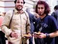 islamic_art_film_20120322-DSC_7750_7007970401