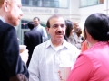 islamic_art_film_20120322-DSC_7766_6861856710