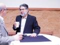 islamic_art_film_20120322-DSC_7775_7007975643