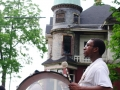 jazz_on_jefferson_2012-027