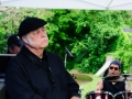 jazz_on_jefferson_2012-030