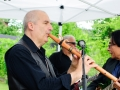 jazz_on_jefferson_2012-031