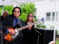 jazz_on_jefferson_2012-034