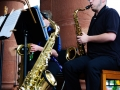 jazz_on_jefferson_2012-054