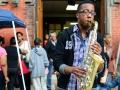 jazz_on_jefferson_2012-084