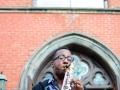 jazz_on_jefferson_2012-088