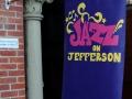 jazz_on_jefferson_2012-093