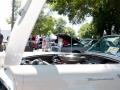 Old_Town_Car_Show20110717-_DSC5442_5948490979