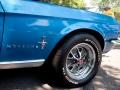 Old_Town_Car_Show20110717-_DSC5446_5948495735