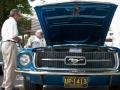 Old_Town_Car_Show20110717-_DSC5449_5948499453