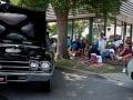 Old_Town_Car_Show20110717-_DSC5451_5949059646