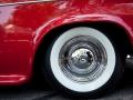 Old_Town_Car_Show20110717-_DSC5453_5949064332