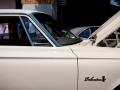 Old_Town_Car_Show20110717-_DSC5457_5948511787