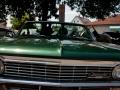 Old_Town_Car_Show20110717-_DSC5460_5948521919