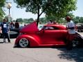 Old_Town_Car_Show20110717-_DSC5461_5948527911