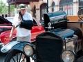 Old_Town_Car_Show20110717-_DSC5468_5949093662