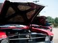Old_Town_Car_Show20110717-_DSC5475_5949096804