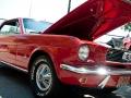 Old_Town_Car_Show20110717-_DSC5487_5948552957
