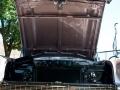 Old_Town_Car_Show20110717-_DSC5490_5949112242