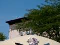 Old_Town_Car_Show20110717-_DSC5498_5949115252