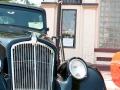 Old_Town_Car_Show20110717-_DSC5501_5948565985