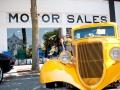 Old_Town_Car_Show20110717-_DSC5504_5949125316