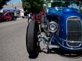 Old_Town_Car_Show20110717-_DSC5512_5948578845