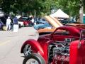 Old_Town_Car_Show20110717-_DSC5514_5948585421