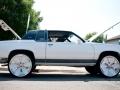 Old_Town_Car_Show20110717-_DSC5517_5949146194