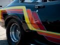 Old_Town_Car_Show20110717-_DSC5523_5949152300