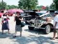 Old_Town_Car_Show20110717-_DSC5524_5949157130