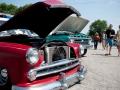 Old_Town_Car_Show20110717-_DSC5525_5949160180