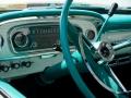 Old_Town_Car_Show20110717-_DSC5529_5949162676