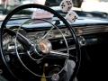 Old_Town_Car_Show20110717-_DSC5540_5948624479