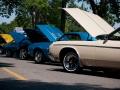 Old_Town_Car_Show20110717-_DSC5544_5949188078