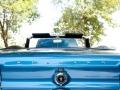 Old_Town_Car_Show20110717-_DSC5547_5949195834