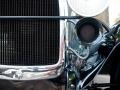 Old_Town_Car_Show20110717-_DSC5560_5948653287