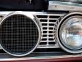 Old_Town_Car_Show20110717-_DSC5562_5949215772