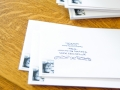 roethke_stamp_party-084