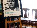 roethke_stamp_party-101