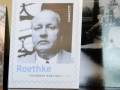roethke_stamp_party-153