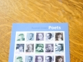 roethke_stamp_party-227