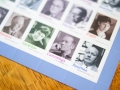 roethke_stamp_party-229