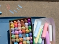 saginaw happening - art museum chalk art_-20140813-DSC_6944